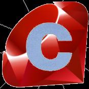 RubyC